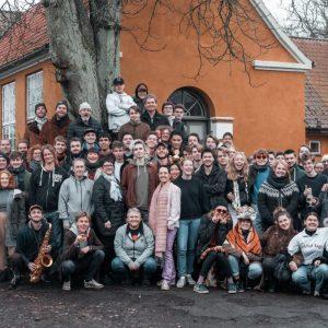 dagligdag-diverse_drh_edit_nu, Fælles semesterbillede, fællesfoto < fællesfoto, first2020, Site2020, site2020_hjh