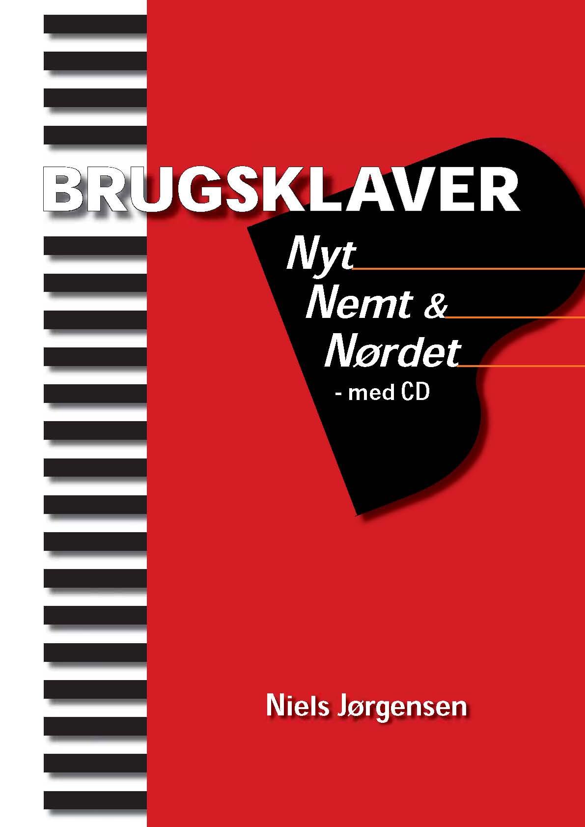 Brugsklaver-web.Forside